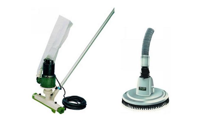 Baseina-tīrīšana2
